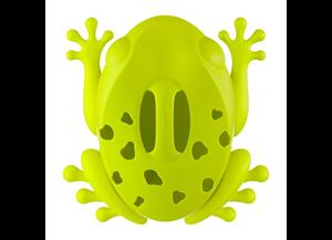 Boon Frog Pod Βάτραχος - Θήκη για το μπάνιο