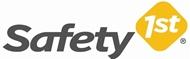 Εικόνα για τον κατασκευαστή Safety 1st