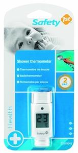 Safety 1st Ψηφιακό Θερμόμετρο Μπάνιου