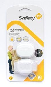 Safety 1st Ασφάλεια Γενικής Χρήσης