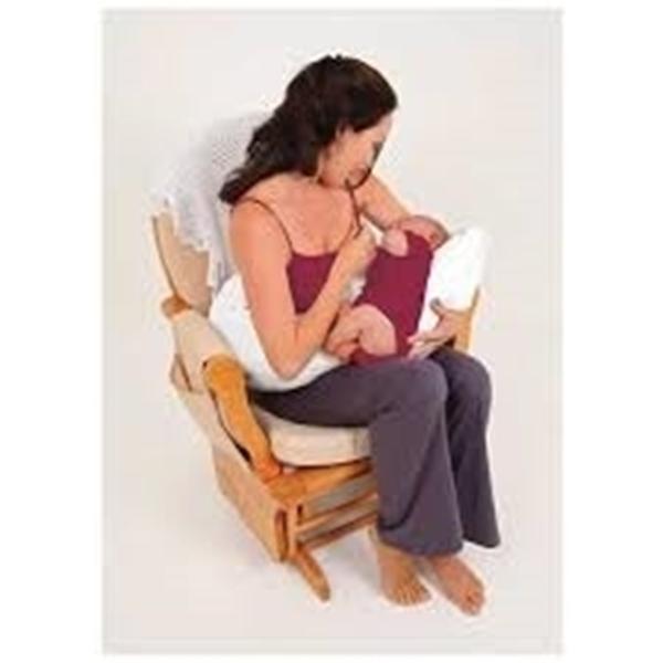 Dreamgenii Μαξιλάρι Εγκυμοσύνης & Θηλασμού