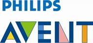 Εικόνα για τον κατασκευαστή Philips Avent