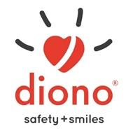 Εικόνα για τον κατασκευαστή Diono