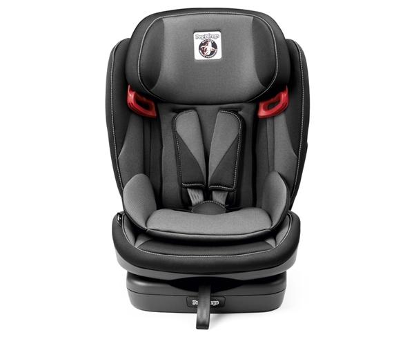 βρεφικό κάθισμα αυτοκινήτου γάντζο κουίζ