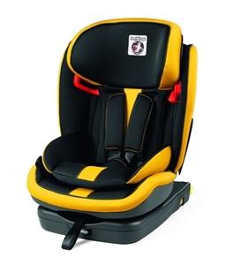 Εικόνα της Peg Perego Παιδικό Κάθισμα Αυτοκινήτου Viaggio 1-2-3 VIA 9-36kg. Daytona
