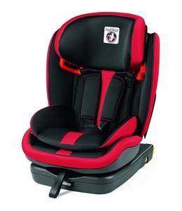 Εικόνα της Peg Perego Παιδικό Κάθισμα Αυτοκινήτου Viaggio 1-2-3 VIA 9-36kg. Monza