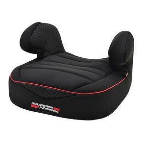 Εικόνα της Ferrari Παιδικό Κάθισμα Αυτοκινήτου Dream 15-36kg. Black