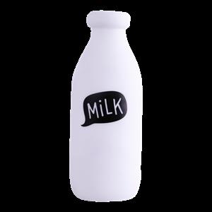 Εικόνα της Φωτάκι Νυκτός Mini Milk Light