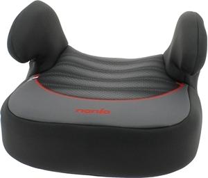 Εικόνα της Nania Παιδικό κάθισμα αυτοκινήτου Booster Dream Red 15-36kg.