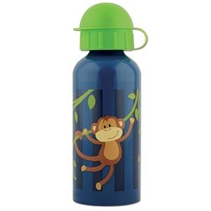Picture of Stephen Joseph Ανοξείδωτο Παγούρι - Blue Monkey