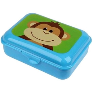 Picture of Stephen Joseph Snack Box Monkey
