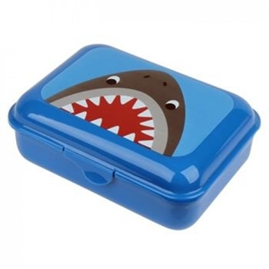 Εικόνα της Stephen Joseph Snack Box Shark