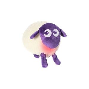 Εικόνα της  Ewan το ονειροπροβατάκι - Συσκευή Λευκών Ήχων, Purple