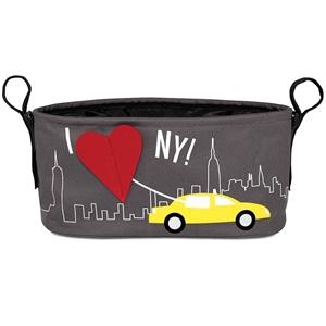 Εικόνα της Choopie Οργανωτής Καροτσίου NYC
