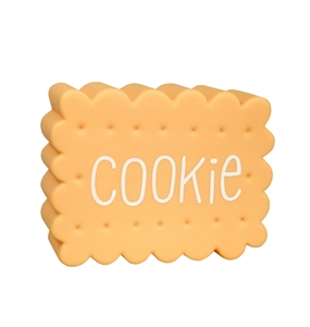 Picture of Mini Cookie Light Φωτιστικό