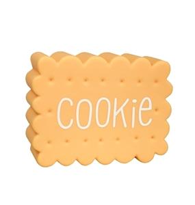 Picture of Mini Cookie Light Φωτιστικό