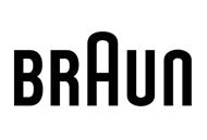 Εικόνα για τον κατασκευαστή Braun