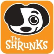 Εικόνα για τον κατασκευαστή The Shrunks