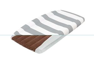 Εικόνα της The Shrunks - Φουσκωτό Κρεβάτι για Νήπια