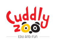 Picture for manufacturer Cuddly Zoo