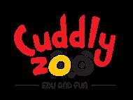 Εικόνα για τον κατασκευαστή Cuddly Zoo