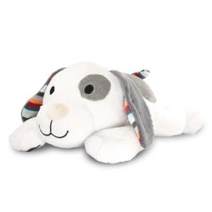 Εικόνα της Zazu σκυλάκι λούτρινο Dex με συσκευή Λευκών Ήχων