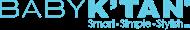 Εικόνα για τον κατασκευαστή Baby Ktan