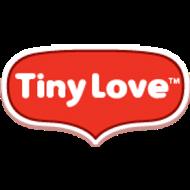 Εικόνα για τον κατασκευαστή Tiny Love