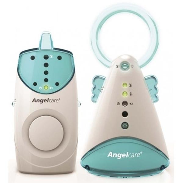 Picture of Angelcare Ενδοεπικοινωνία Ήχου AC620