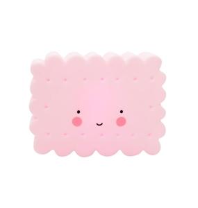 Εικόνα της Mini Cookie Light Φωτιστικό Pink