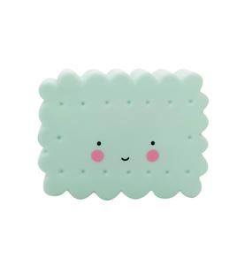 Εικόνα της Mini Cookie Light Φωτιστικό Mint