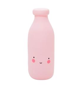 Εικόνα της Φωτάκι Νυκτός Mini Milk Light Pink