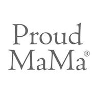 Εικόνα για τον κατασκευαστή Proud Mama