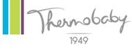Εικόνα για τον κατασκευαστή ThermoBaby