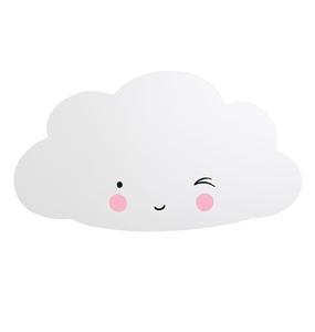 Εικόνα της Καθρέπτης Cloud
