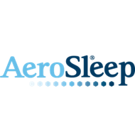 Picture for manufacturer AeroSleep