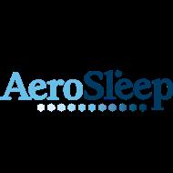 Εικόνα για τον κατασκευαστή AeroSleep