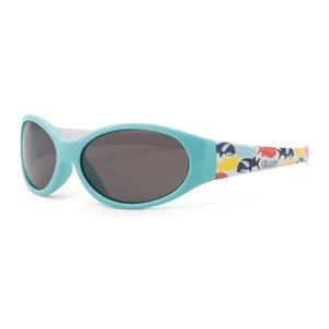 Chicco Γυαλιά Ηλίου Little Shark 12m+