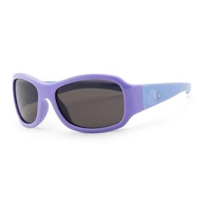 Chicco Γυαλιά Ηλίου Little Mermaid 24m+