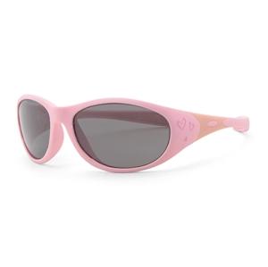 Chicco Γυαλιά Ηλίου Little Mouse 24m+