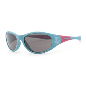 Chicco Γυαλιά Ηλίου Little Pirate 24m+