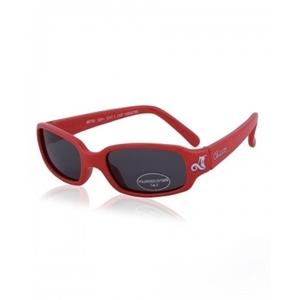 Chicco Γυαλιά Ηλίου Glaucus 12m+
