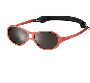 KiETLa Γυαλιά Ηλίου JokaKi 12-30 Μηνών - Coral