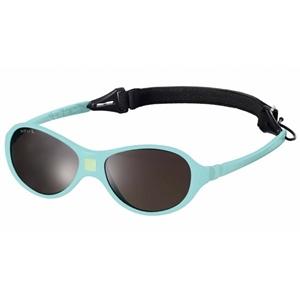 KiETLa Γυαλιά Ηλίου JokaKi 12-30 Μηνών - Ciel