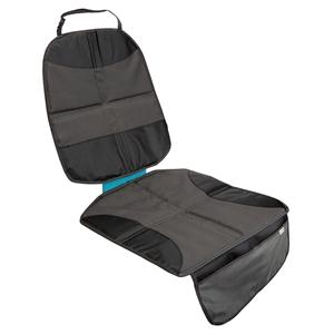 Picture of Munchkin Προστατευτικό Καθίσματος Αυτοκινήτου Seat Guardian