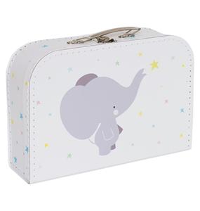 Βαλίτσα: Elephant