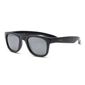 Real Shades Γυαλιά Ηλίου Toddler Surf, 2-4 Ετών, Black