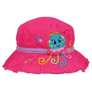 Stephen Joseph Παιδικό Καπέλο, Jellyfish