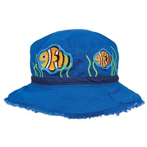 Stephen Joseph Παιδικό Καπέλο, Clownfish