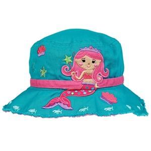 Stephen Joseph Παιδικό Καπέλο, Mermaid